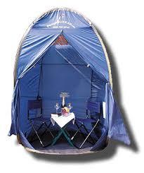 portable sukkah