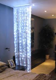 Curtain Fairy Lights by Middle Eastern Lights U2013 Mochatini Enhancing The Everyday