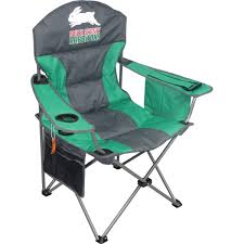 2 Position Camp Chair With Footrest Camping Furniture Specials Bcf Australia Online Store