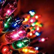 lights spadafora flickr