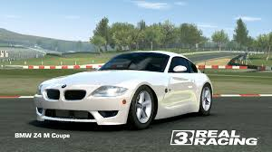 bmw z4 m coupe bmw z4 m coupe racing 3 wiki fandom powered by wikia