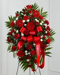 Online Flowers Cheap Online Flower Delivery Shop Send Funeral U0026 Sympathy