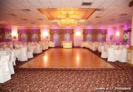 reception halls in nj the primavera regency stirling nj 07980 photos