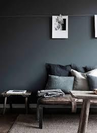 Perfect Interior Design by 231 Best Online Interior Design Images On Pinterest Living Room