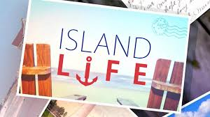 island life hgtv orders 28 more episodes canceled tv shows tv