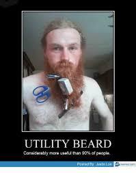 Funny Beard Memes - 25 best memes about funny beard meme funny beard memes