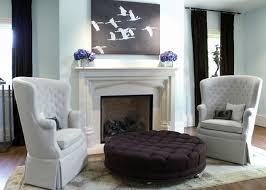 152 best interior inspiration images on pinterest color pallets