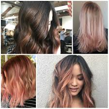 color for 2017 gold u2013 best hair color ideas u0026 trends in 2017 2018