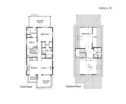 Small House Floor Plans With Walkout Basement 107 Best Dream House Plans Images On Pinterest Small Houses