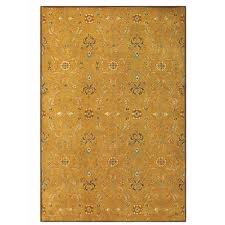 home decorators collection grimsby amber gold 8 ft x 11 ft area this review is from grimsby amber gold 6 ft x 9 ft area rug