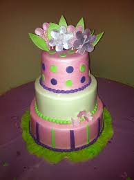35 best cake ideas images on pinterest cake ideas cakes and
