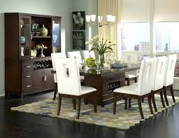simple dining room table centerpieces dining room modern simple