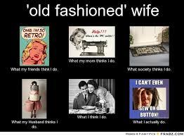 What My Mom Thinks I Do Meme Generator - old fashioned meme generator image memes at relatably com