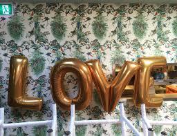 121 best wedding decorating ideas images on pinterest balloon