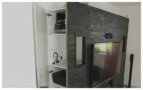hã ngesessel wohnzimmer lovely steinwand wohnzimmer kleben alex books