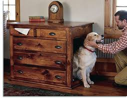 cool dog houses 41 cool luxury dog houses for your pooch