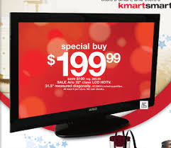 thanksgiving day deals at kmart