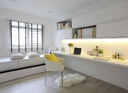 Office Design Trends 22 Scandinavian Home Office Designs Decorating Ideas Design