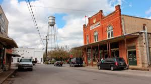 small country towns in america texas small towns near san antonio san antonio travel channel