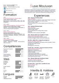 laboratory technician resume sample lab technician cv template original cv upcvup download nowproject assistant resume template