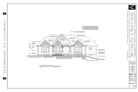 available homes the reserve at lake keowee 104 laurel pond way 1