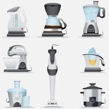 ebay kitchen appliances kitchen appliances at ebay