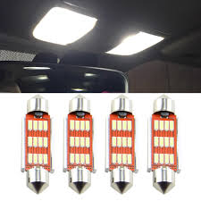 lexus rx300 tail light bulb replacement compare prices on lexus led tail lights online shopping buy low
