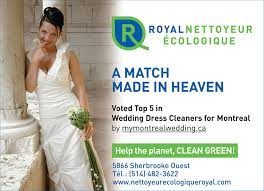 Wedding Dress Cleaners Montreal Wedding Gown Cleaning The Clever Bride