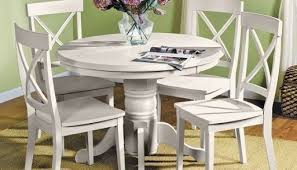 value city furniture tables trendy value city furniture kitchen tables table and chairs my for