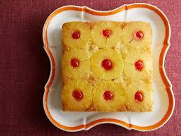 pineapple upside down cake recipe trisha yearwood pineapple