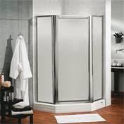 maax shower door reviews