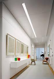 residential lighting design residential davis mackiernan architectural lighting inc new