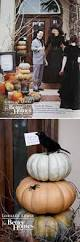 bhg halloween magazine loralee lewis feature u0026 top 10 decorating
