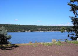 New Jersey lakes images Green pond new jersey wikipedia JPG