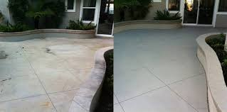 Newdeck With Coolstain Technology Newlook International by Mean Klean Ecoacid Plus Newlook International