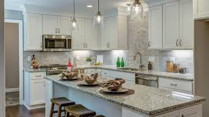 all new renovation cape cod meets modern elegance in ladue