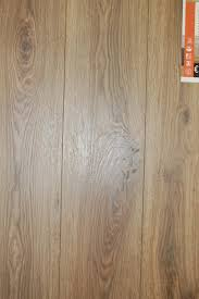 Spongy Laminate Floor Underlay Tom Gavin Tiles And Flooring
