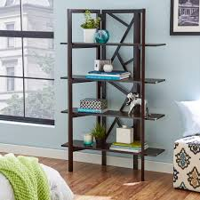 furniture book shelf room divider bookcase room dividers
