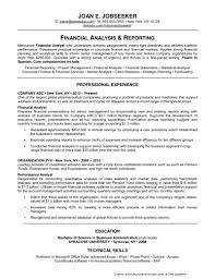 recruiters resume resume for your job application