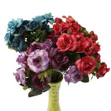 Flowers For Sale Artificial Flowers For Sale Worldwide Delivery Newchic