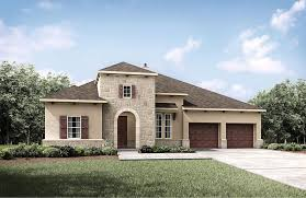 Custom Home Plans And Pricing Tinsley 129 Drees Homes Interactive Floor Plans Custom Homes