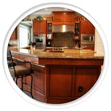 kitchen designs toronto kitchen company forestry kitchens