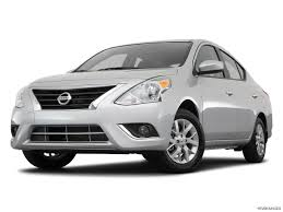 nissan sentra 2017 white 2017 nissan sunny prices in bahrain gulf specs u0026 reviews for