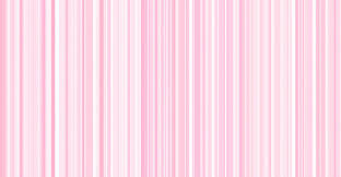 pink wallpaper for walls baby pure pink stripes wallpaper wall decor