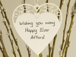 55 Most Romentic Wedding Anniversary Wishes Wedding Wishes Hearts 28 Images 55 Most Romentic Wedding