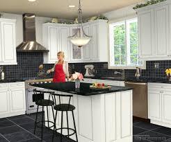 kitchen cabinet planner tool unique ideas about kitchen design tool on pinterest 3d kitchen