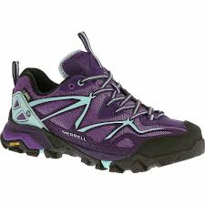 s sports boots nz merrell s capra sport tex tring shoe bivouac