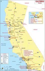 Redding California Map Ojai California Map Ojai Valley Community Hospital Ojai Ca