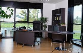 d oration bureau professionnel hertzog habitat vente rangement bureau professionnel et