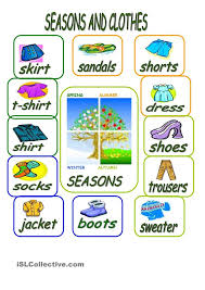 51 best clothes images on pinterest teaching english clothes